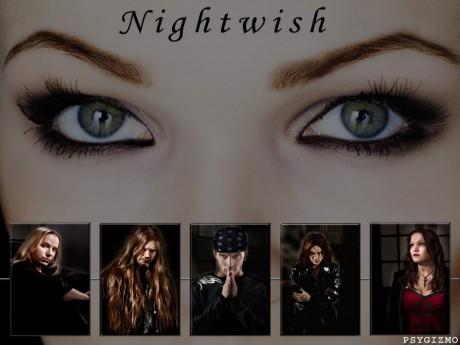 Фото nightwish, все фотографии nightwish в нашей галереи на музыкальном портале vmuzikenet